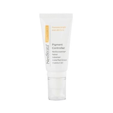 Neostrata Enlighten Pigment Controller Cream 30ml Renksiz
